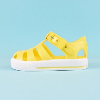 S10164-008_AmorShoes-Igor-shoes-tenis-solid-cangrejera-goma-para-agua-color-amarillo-yellow-s10164-008