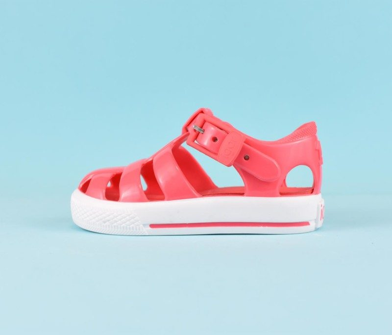 S10164-178_AmorShoes-Igor-shoes-tenis-solid-cangrejera-goma-para-agua-color-coral-s10164-178