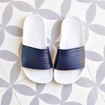 S10205-003_AmorShoes-Igor-shoes-beach-chancla-goma-para-agua-piscina-color-azul-marino-navy-S10205-003