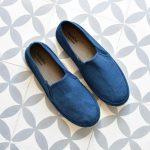 20004_amorshoes-Bamba-by-Victoria-lona-lavada-color-azul-marino-20004