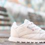 50192_AmorShoes-Reebok-Classic-Leather-infants-niño-bebe-zapatilla-cordones-white-blanco-50192