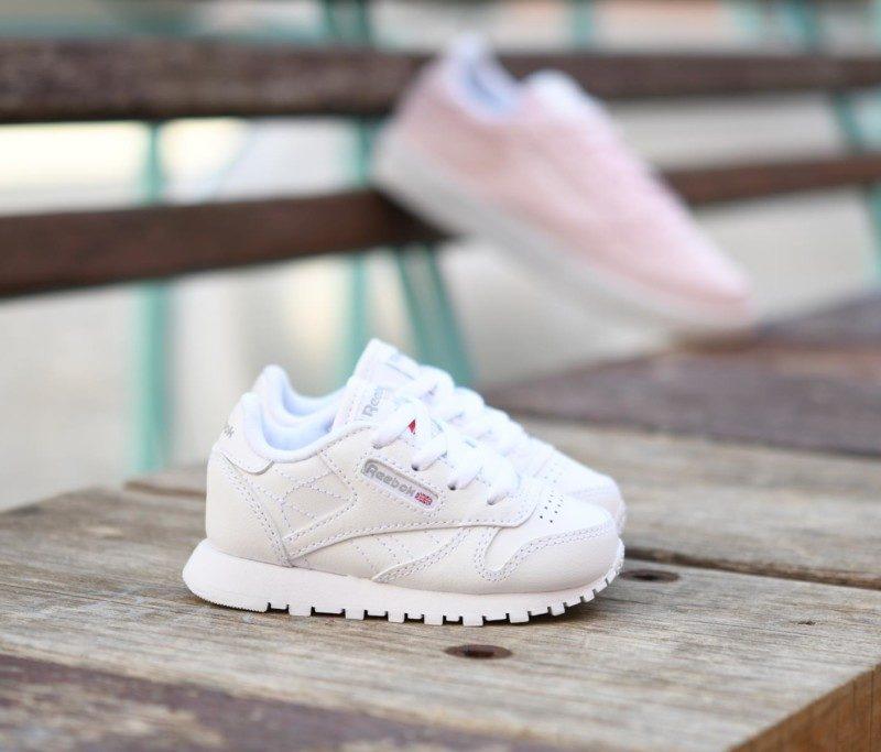 Susteen Decepción comunidad  zapatillas reebok classic bebe Hombre Mujer niños - Envío gratis y entrega  rápida, ¡Ahorros garantizados y stock permanente! -