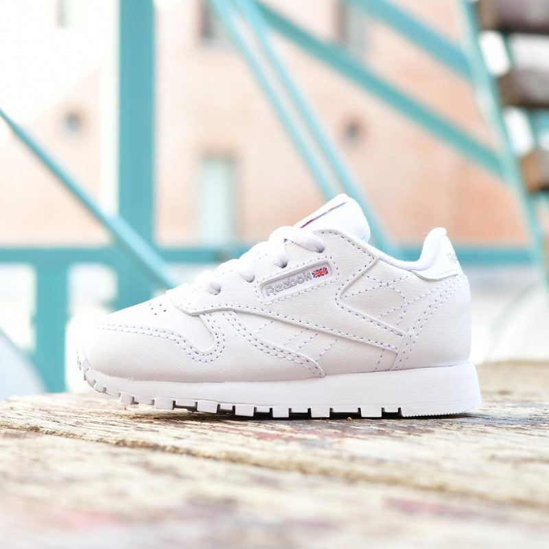 50192_AmorShoes-Reebok-Classic-Leather-infants-niño-bebe-zapatilla-cordones-white-blanco-50192