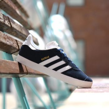 BY9144_AmorShoes-adidas-originals-gazelle-J-piel-vuelta-azul-marino-blanco-Navy-Footwear-White-Gold-Metallic-BY9144