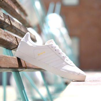 BY9147_AmorShoes-adidas-originals-gazelle-J-piel-blanca-Footwear-White-Gold-Metallic-BY9147