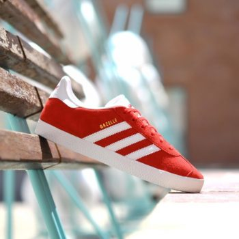 BY9543_AmorShoes-adidas-originals-gazelle-J-piel-vuelta-roja-blanco-Scarlet-Footwear-White-Gold-Metallic-BY9543