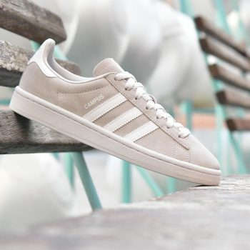 BY9576_AmorShoes-Adidas-Originals-Campus-J-Grey-One-Footwear-white-piel-vuelta-gris-claro-blanco-BY9576