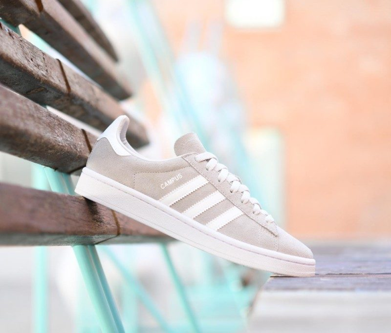 best service 17540 e0f16 BY9576 AmorShoes-Adidas-Originals-Campus-J-Grey-One-Footwear-