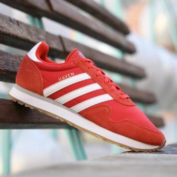 BY9714_AmorShoes-Adidas-Originals-Haven-Red-Footwear-white-gum-rojo-blanco-suela-caramelo-piel-vuelta-ripstop-BY9714