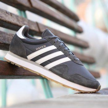 BY9715_AmorShoes-Adidas-Originals-Haven-Grey-Five-Footwear-white-gum-gris-blanco-suela-caramelo-piel-vuelta-ripstop-BY9715