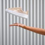 364594-01_AmorShoes-Puma-Suede-Platform-Safari-Woman-Safari-zapatilla-plataforma-piel-vuelta-beige-metalizado-364594