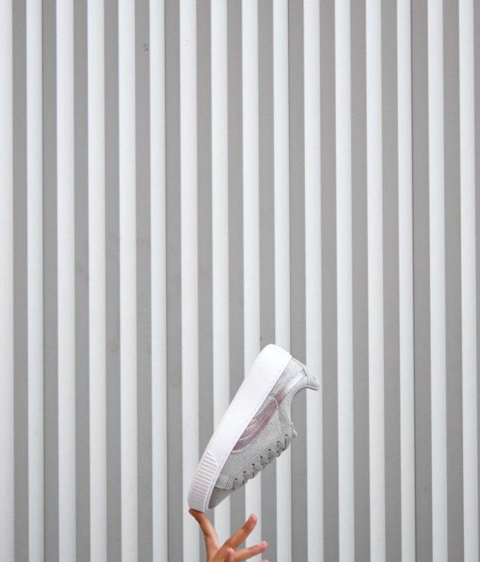 78f7c41a8 364594-02 AmorShoes-Puma-Suede-Platform-Safari-Woman-Quarry-