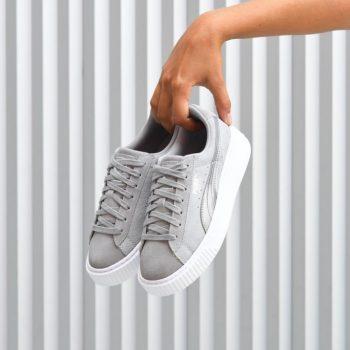 364594-02_AmorShoes-Puma-Suede-Platform-Safari-Woman-Quarry-zapatilla-plataforma-piel-vuelta-gris-metalizado-364594-02