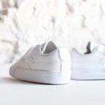 751878C_AmorShoes-Converse-Star-Player-EV-2V-OX-White-zapatilla-niño-velcro-piel-blanco-751878C