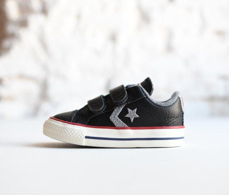 c34d8f99b 758155C AmorShoes-Converse-Star-Player-EV-2V-OX-black-