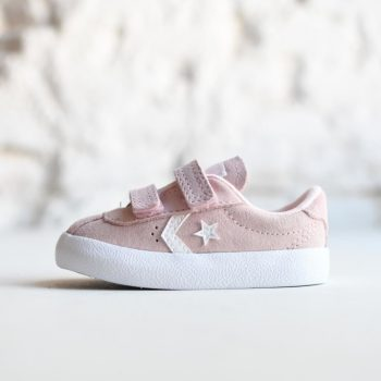 758281C_AmorShoes-Converse-breakpoint-2V-OX-arctic-pink-zapatilla-niño-velcro-piel-vuelta-rosa-758281C