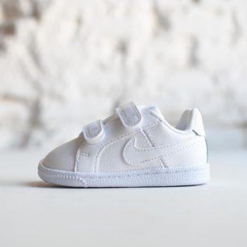 833537-102_AmorShoes-Nike-Court-Royale-TDV-White-zapatilla-velcro-niño-piel-blanca-833537-102