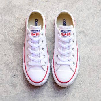 132173C_AmorShoes-Converse-All-Star-CT-OX-Leather-White-laces-zapatilla-piel-blanca-cordones-puntera-goma-132173C