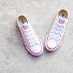 132173C_AmorShoes-Converse-All-Star-CT-OX-Leather-White-laces-zapatilla-piel-blanca-cordones-puntera-goma-132173C