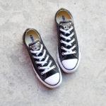 132174C_AmorShoes-Converse-All-Star-CT-OX-Leather-Black-laces-zapatilla-piel-negra-cordones-puntera-goma-132174C