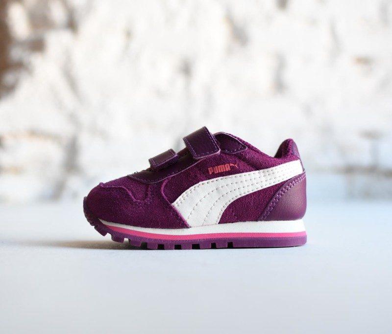 362079-06_AmorShoes-Puma-ST-Runner-SD-V-Inf-Dark-Purple-Marshmallow-zapatilla-niña-velcro-piel-vuelta-morada-blanco-rosa-362079-06