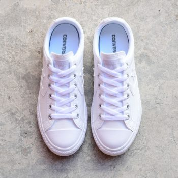 651827C_AmorShoes-Converse-Star-Player-Ev-Ox-Leather-White-laces-zapatilla-piel-blanca-cordones-puntera-goma-651827C
