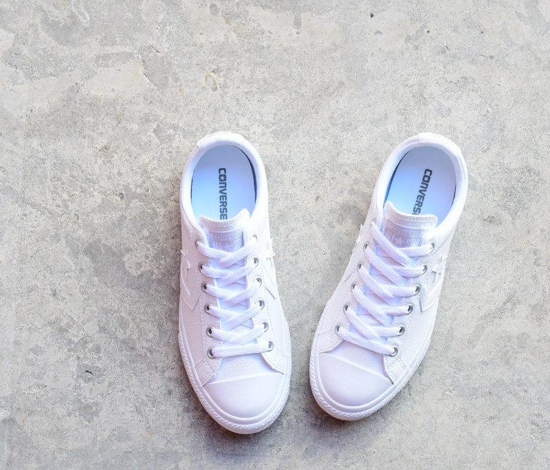 847a65056 651827C AmorShoes-Converse-Star-Player-Ev-Ox-Leather-White-