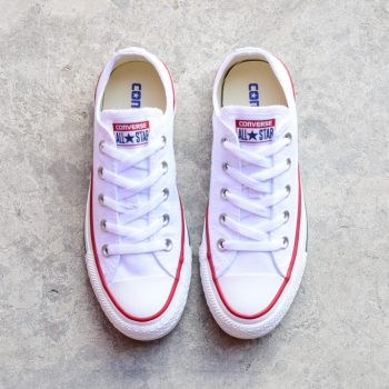 M7652C_amorshoes-converse-chuck-taylor-all-star-optic-white-blanco-M7652C