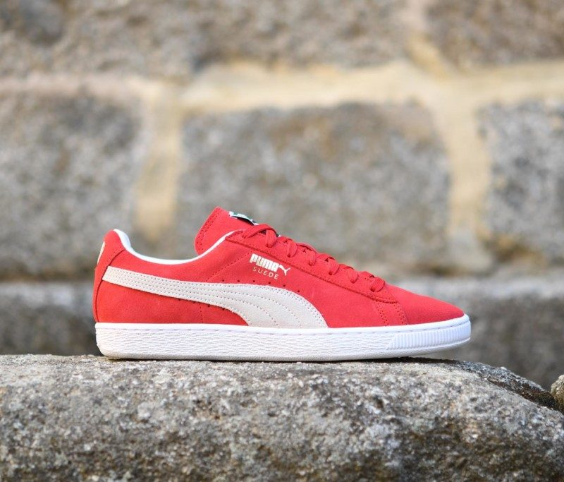 352634-05_AmorShoes-Puma-Suede-Classic-team-regal-red-white-zapatilla-piel-vuelta-Rojo-352634-05