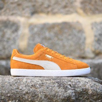 363242-23_AmorShoes-Puma-Suede-Classic-Inca-Gold-white-zapatilla-piel-vuelta-amarillo-mostaza-363242-23