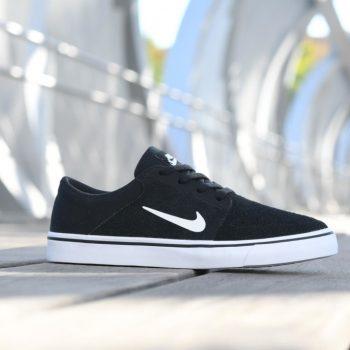 725108-011_amorshoes-nike-sportswear-sb-portmore-gs-piel-vuelta-black-white-negro-blanco-725108-011