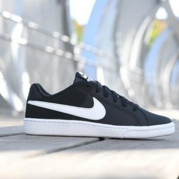 749867-010_amorshoes-nike-sportwear-Court-Royale-Black-white-zapatilla-piel-negra-logo-blanco-749867-010
