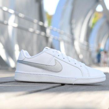 749867-100_amorshoes-nike-sportwear-Court-Royale-White-Metallic-Silver-zapatilla-piel-blanca-logo-plata-plateado-749867-100
