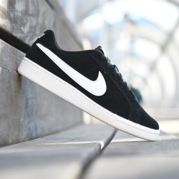 819802-011_AmorShoes-Nike-Sportswear-Court-Royale-Suede-Black-White-zapatilla-piel-vuelta-negro-logo-blanco-819802-011