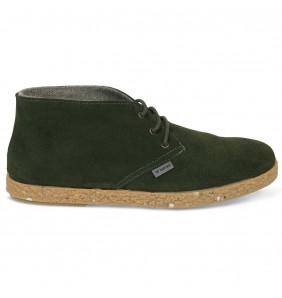 AmorShoes-Barqet-dogma-high-green-suede