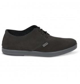 AmorShoes-Barqet-dogma-low-basic-Grey-Stone-Suede