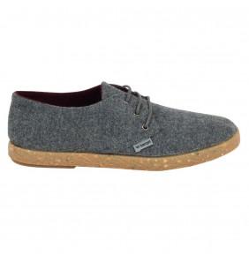 AmorShoes-Barqet-dogma-low-grey-cloth-gris-jaspeado