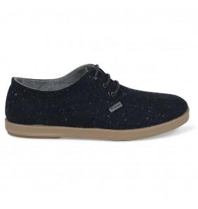 AmorShoes-Barqet-dogma-low-navy-cloth