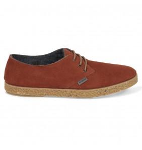 AmorShoes-Barqet-dogma-low-reddish-suede