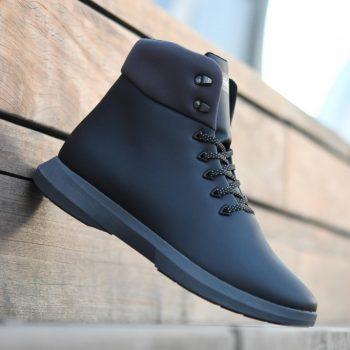 AmorShoes-Muroexe-Materia-Boot-Black-bota-negra