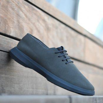 AmorShoes-Muroexe-Materia-density-Grey-gris
