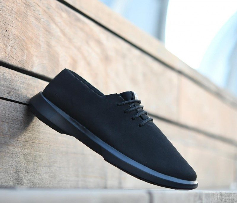 AmorShoes-Muroexe-Materia-density-black-negro