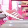 BY9301_amorshoes-adidas-originals-FLB-W-FLASHBACK-rosa-rayas-blancas-Color-stmajo-owWhite-BY9301