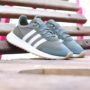 BY9303_amorshoes-adidas-originals-FLB-W-FLASHBACK-verde-kaki-rayas-blancas-Color-stmajo-owWhite-BY9303