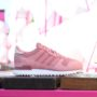 BY9386_amorshoes-adidas-originals-ZX-700-W-rosa-rayas-rosas-Color-Raw-Pink-Linen-BY9386