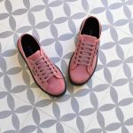 260116_AmorShoes-Victoria-blucher-plataforma-deportiva-antelina-nude-260116