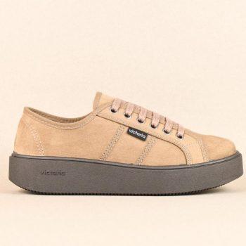260116_AmorShoes-Victoria-blucher-plataforma-deportiva-antelina-taupe-260116