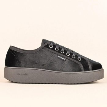 260117_AmorShoes-Victoria-blucher-plataforma-deportiva-terciopelo-negro-260117