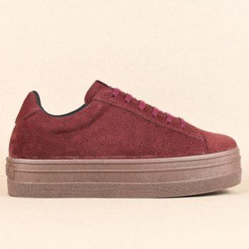 92118_AmorShoes-Victoria-blucher-plataforma-lisa-piel-vuelta-burdeos-92118