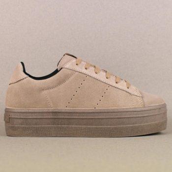 92118_AmorShoes-Victoria-blucher-plataforma-lisa-piel-vuelta-taupe-92118